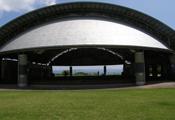 生駒高原観光レクリエーションセンターの写真